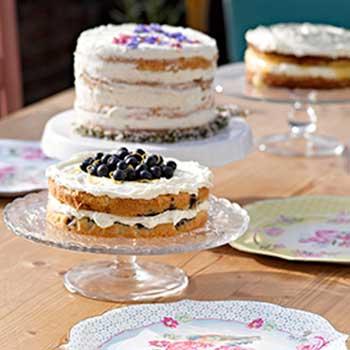 consigli suggerimenti e trucchi per scegliere la torta di compleanno perfetta