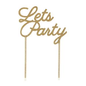 consigli suggerimenti e trucchi per organizzare la festa di compleanno