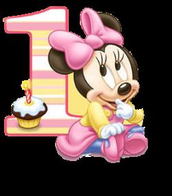 Primo compleanno PalaParty consigli per la festa