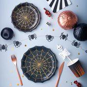 consigli su come organizzare il party di halloween