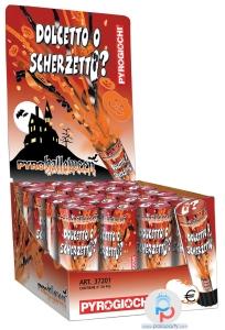 dolcetto_scherzetto_halloween