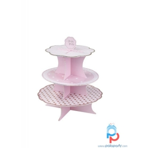 alzatina-rosa-cupcakes
