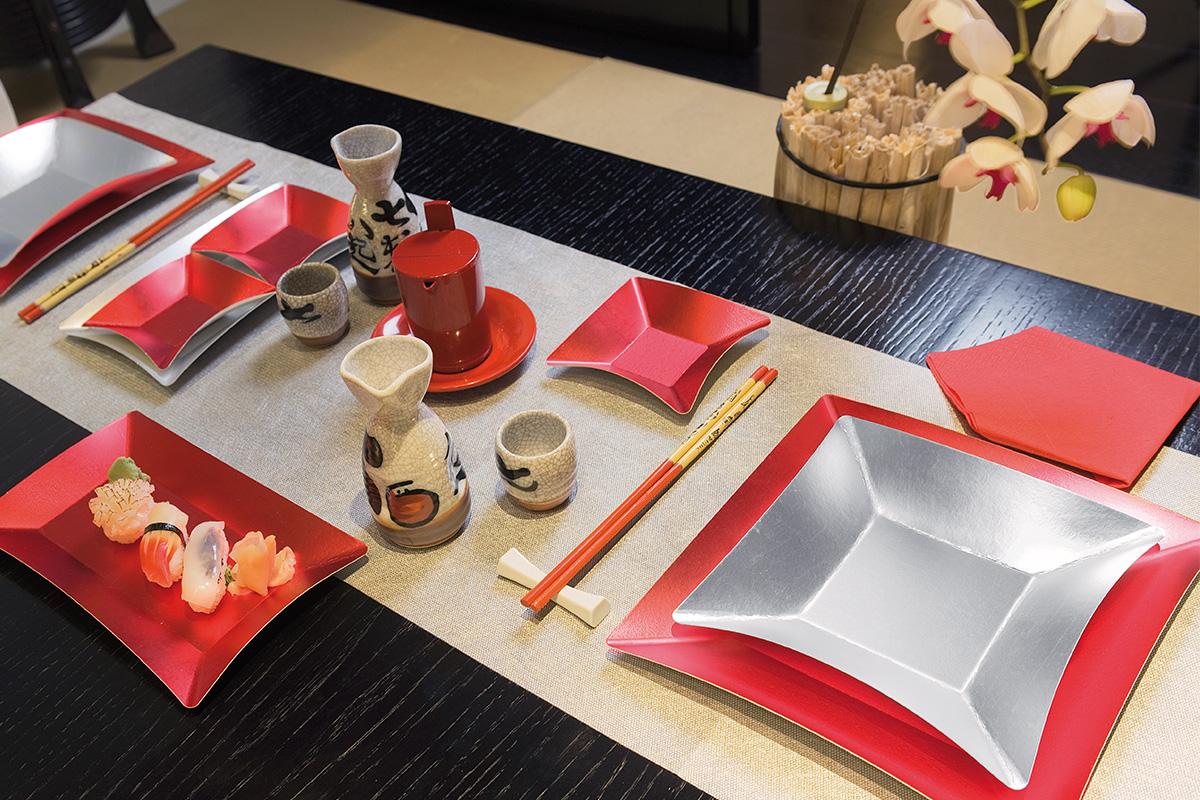 piatti sushi2