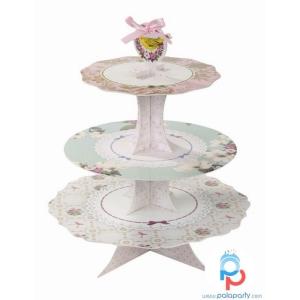alzatina-cupcakes-pastello