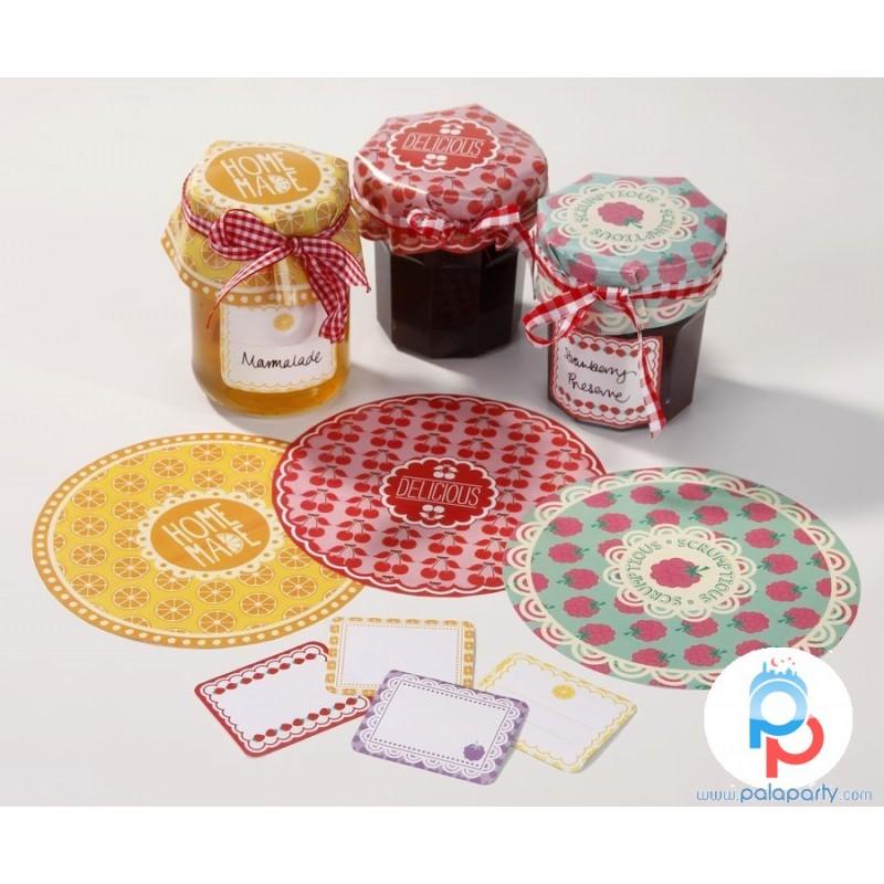 decorazioni-dolci-marmellata