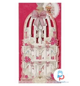 decorazioni-per-dolci-centrotavola-gabbietta