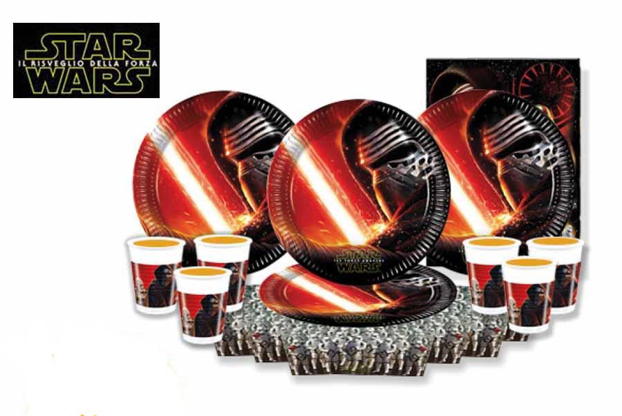 festa-tema-star-wars