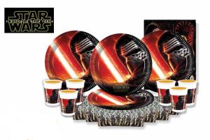 kit-festa-star-wars