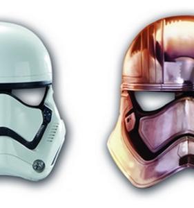 maschere-star-wars