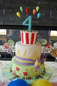 4-anni-torta