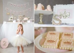 festa-secondo-compleanno