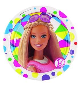 piatti-barbie