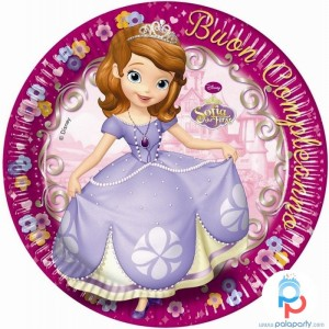 piatti-principessa-sofia-disney