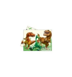 tovaglia-arlo-dinosauro