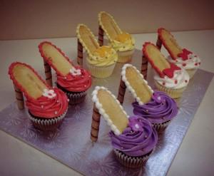 cupcake festa mamma 2016