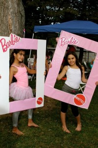 idee-festa-barbie