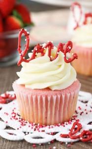festa-mamma-cupcake