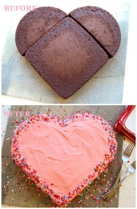 torta-cuore