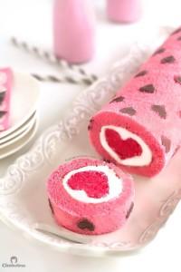 torta-cuore-nascosto