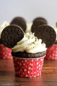 cupcake-festa-minnie-topolino