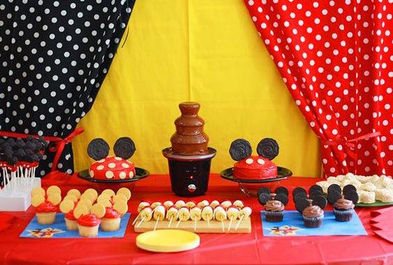 Festa per bambini archivi palaparty - Blog de decoracion infantil ...