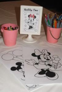 disegni-festa-minnie-topolino