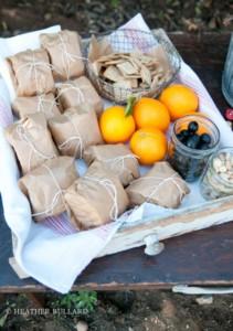 panini picnic