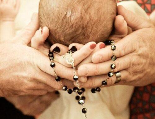 Comunione, Cresima, Battesimo: i regali migliori per fare centro