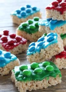 torta-lego-party