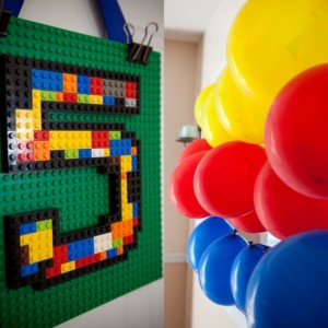 cartellone-lego-party