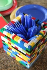 lego-party-allestimento