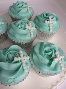 cupcake-cresima