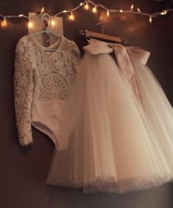 prima-comunione-vestito