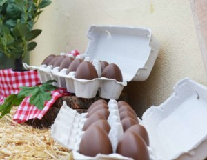 festa-fattoria-uova-cioccolato