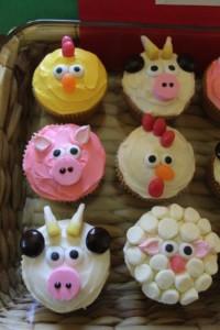 cupcakes-fattoria