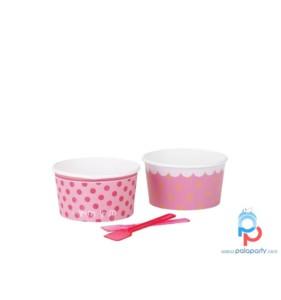 coppette-gelato
