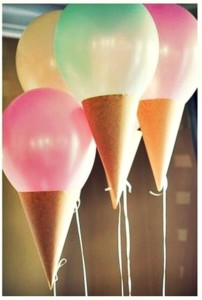 palloncini-gelato-party