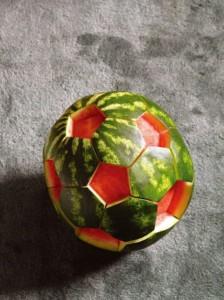 festa-calcio-anguria