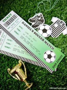 festa-calcio-inviti