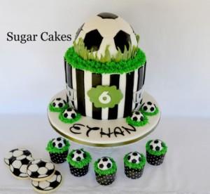 festa-calcio-torta
