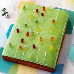 festa-calcio-torta-orsetti