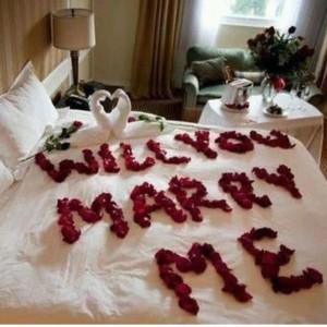 proposta-matrimonio-letto