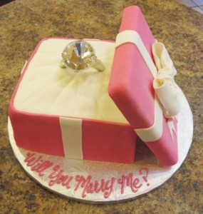 proposta-matrimonio-torta