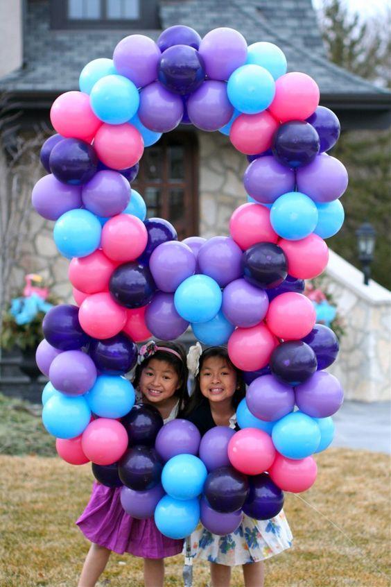 sculture-di-palloncini