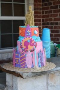 festa-barbie-compleanno