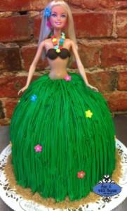 festa-barbie-torta