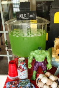 hulk-punch