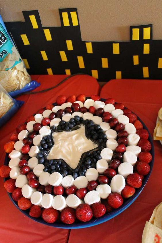 torta-festa-avengers