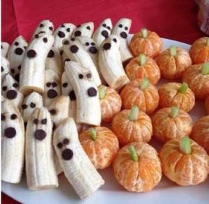 festa-halloween-adulti-bambini-7