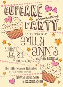 cartellone-festa-di-compleanno-1-cupcake